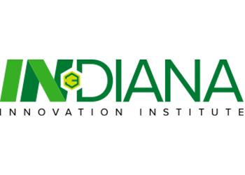 Indiana Innovation Institute
