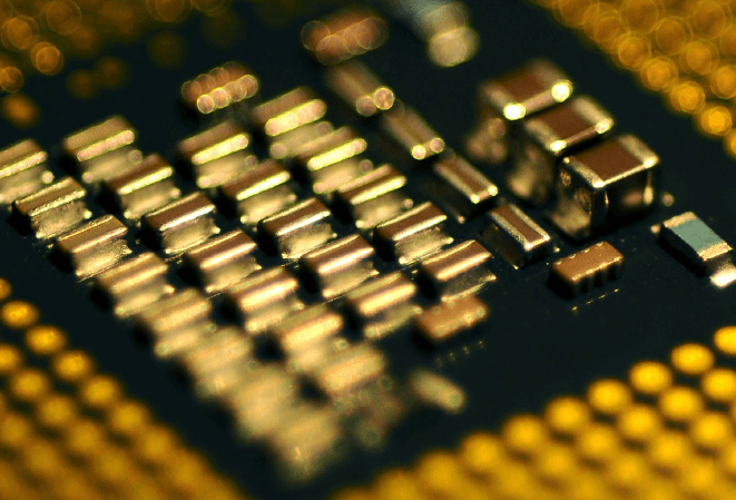 www.semiconductors.org