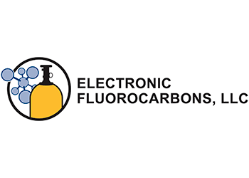 Electronic Fluorocarbons, LLC